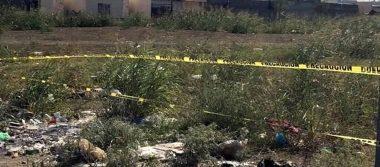 Asesino de niña en Nuevo León tiene antecedentes penales por delitos sexuales