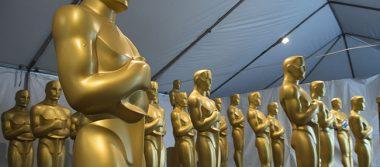 Los directores nominados al Oscar 2017