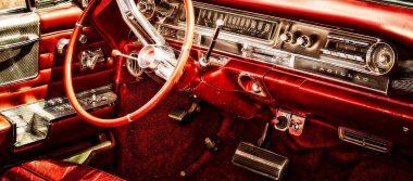 Artículos que puedes llevar en #LaGuantera de tu auto