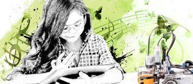 Pequeños genios: Los sueños de los niños sobredotados