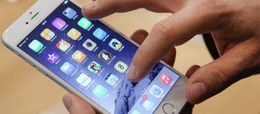 Los celulares pueden acabar con la pobreza