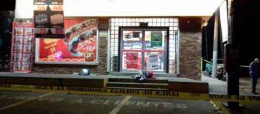 Capos de Guatemala ordenan muertes en Chiapas