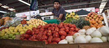 AMHPAC asegura que aumento en precios de jitomate son temporales