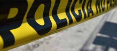 Niño mata brutalmente a golpes a su prima de 8 años en Durango; consumía drogas