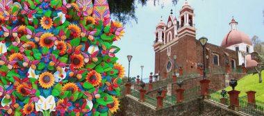 Pueblos Mágicos del Estado de México considerados con un alto potencial turístico