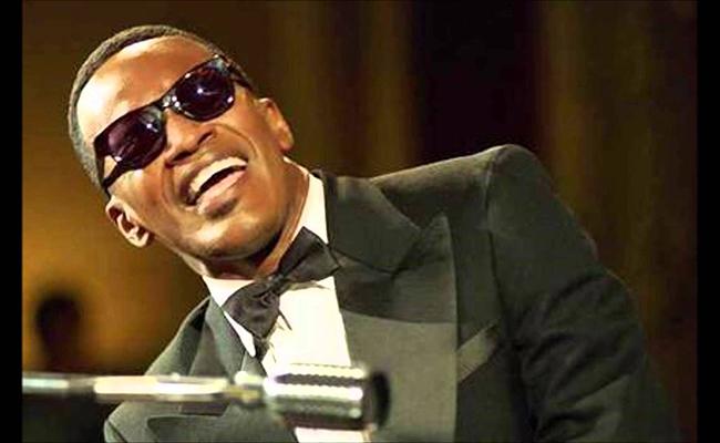 Museo del Grammy abrirá sede en NJ