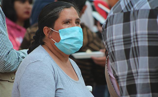 Exigen San José del Resplandor, Guanajuato, centro de salud