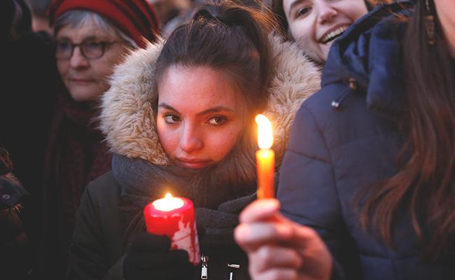 Demanda capacitar a autoridades para prevenir y erradicar la violencia de género