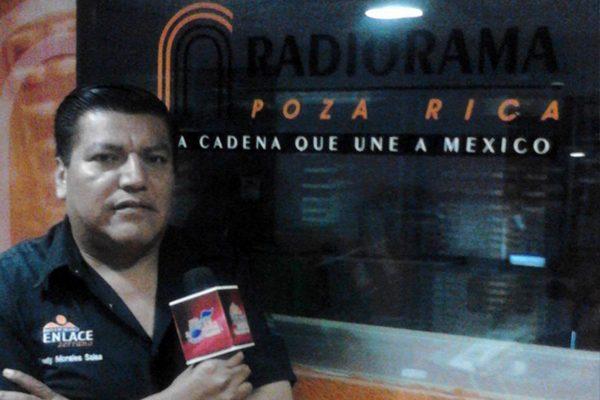 Acuchillan a reportero en Puebla, se encuentra grave