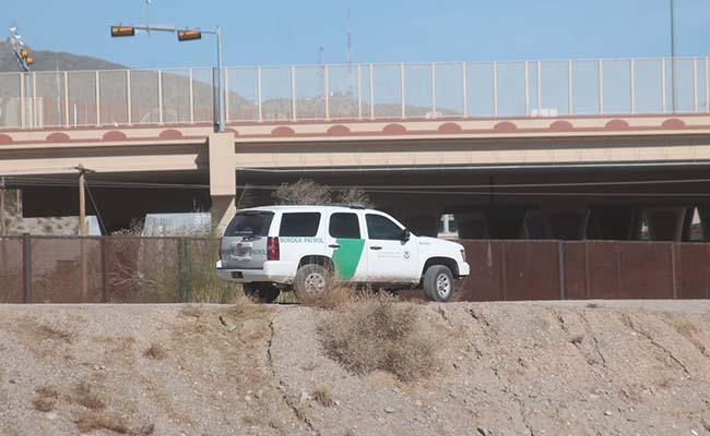 Proponen Fondo de Fronteridad para apoyar a deportados
