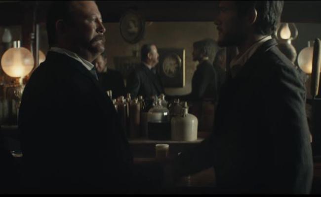 Budweiser y el comercial para el Super Bowl que une a los inmigrantes