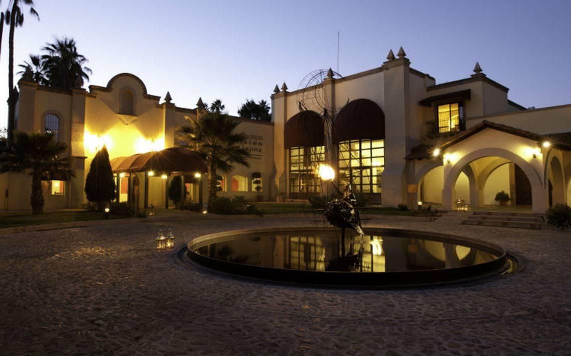 Fin de semana saludable en Comanjilla, Guanajuato