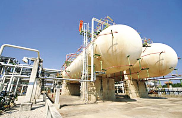 Cambia CRE calendario de actividades del sistema del Gas Natural