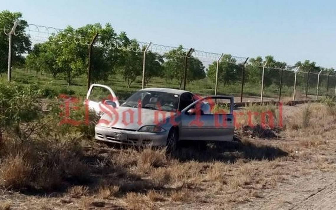 Suman 5 muertos por enfrentamiento en Chihuahua, una era estudiante