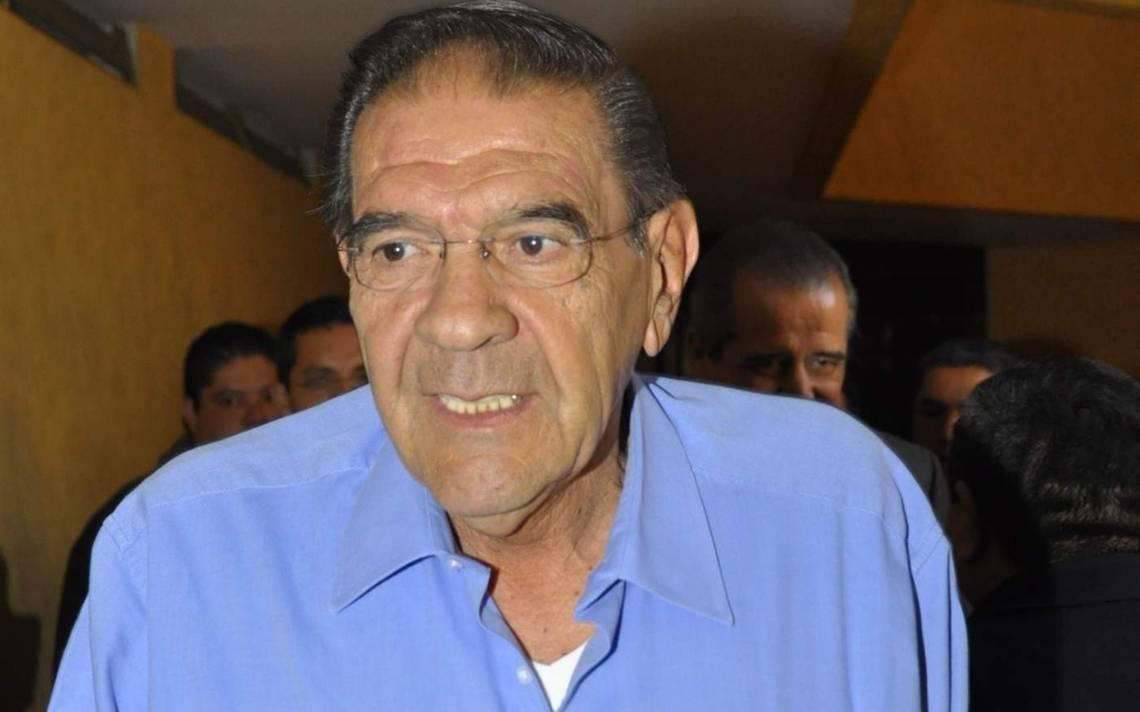 """Muere Javier Usabiaga,  el """"rey del ajo"""""""
