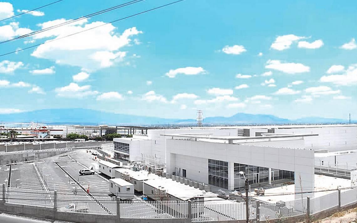 Banxico alista producción de billetes para nueva planta en Jalisco