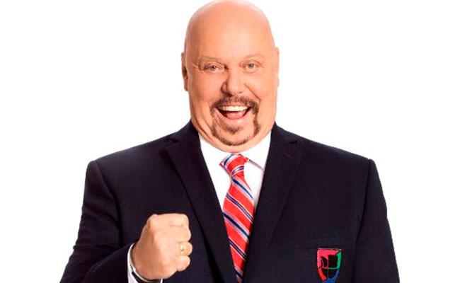 ¡Zambombazo! ¿El Perro Bermúdez regresa a Televisa?