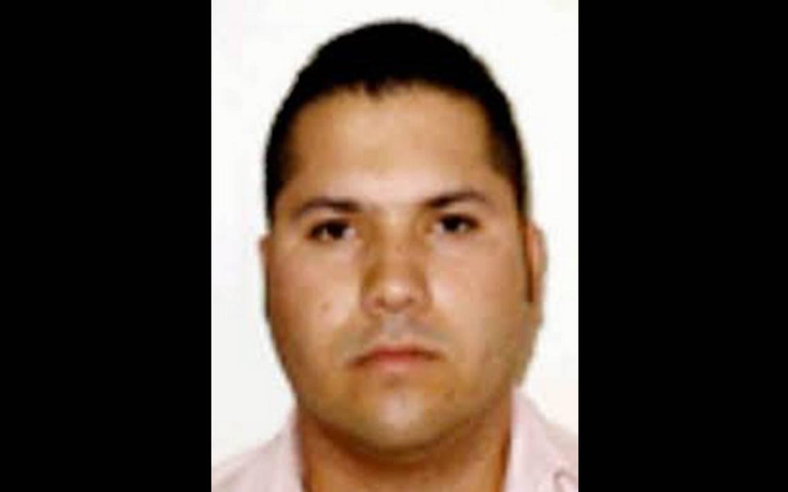 """Ofrecen millonaria recompensa por """"El Chapo Isidro"""" vinculado a los Beltrán Leyva"""