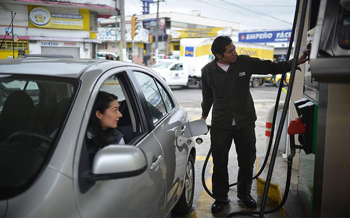 Elecciones e incremento en precios de gasolina, subirán inflación