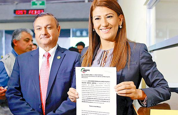 Incentivos a empresas de NL que contraten repatriados