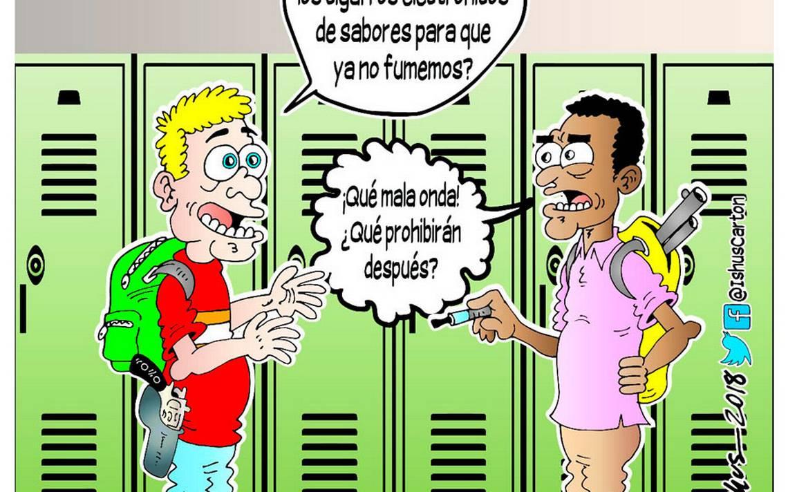En escuelas de EU