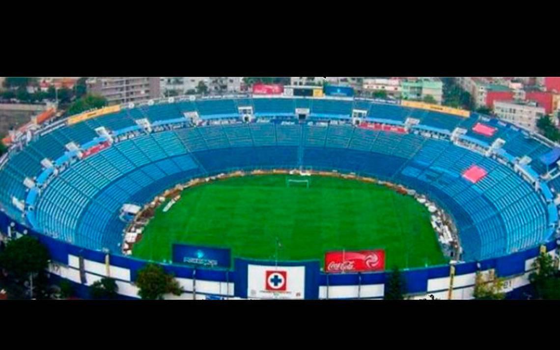 Ya hay fecha para la demolición del Estadio Azul