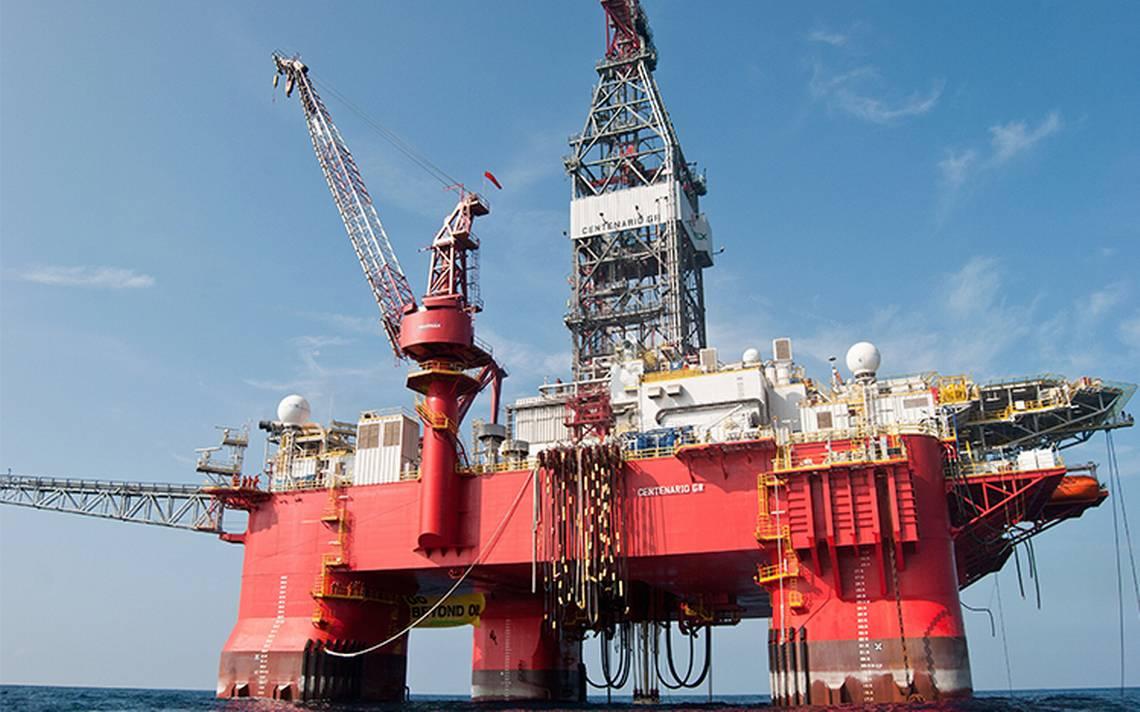 Hokchi Energy prepara plan para explotar hidrocarburos