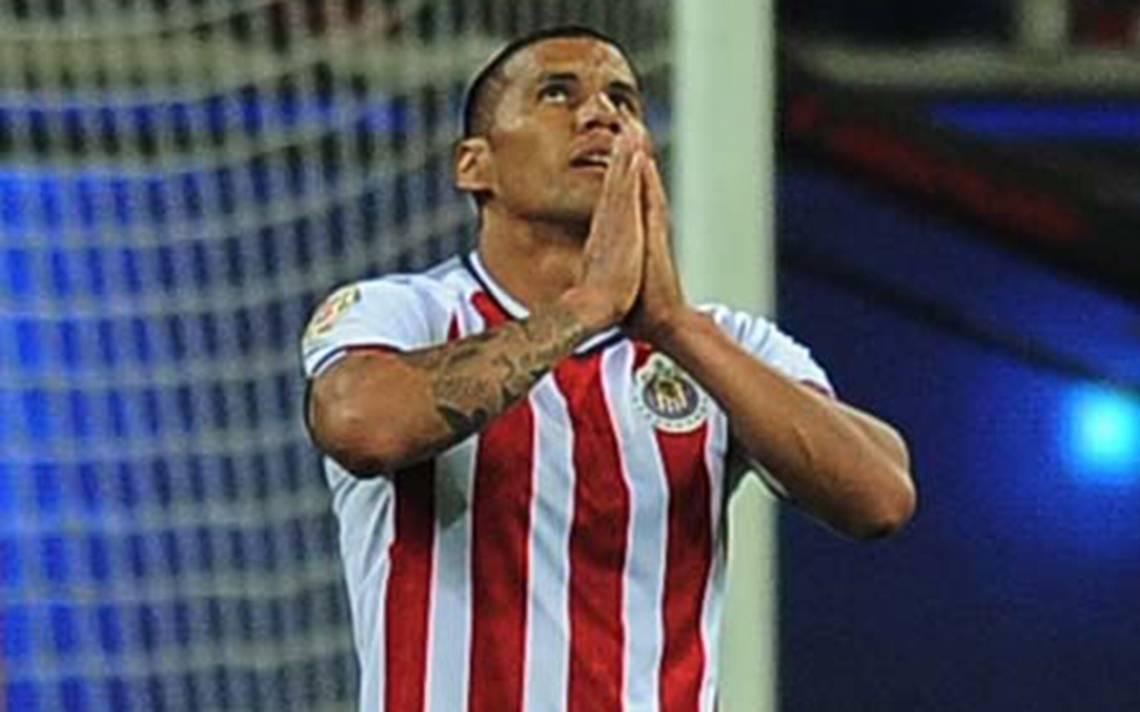 Chivas pierde en casa 1-2 ante Morelia