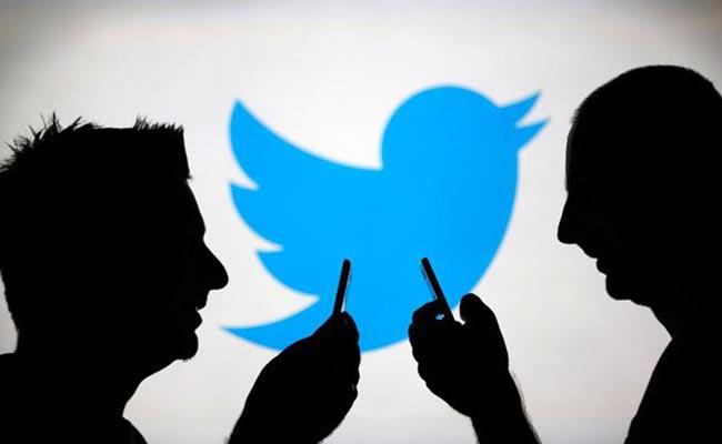 Ahora twitter te hará ganar mucho dinero ¡Entérate cómo!