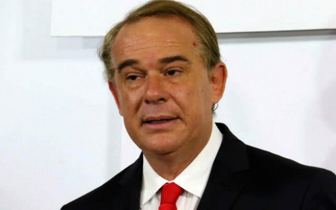 Ministro de Paraguay muere tras estrellarse su avioneta en Ayolas