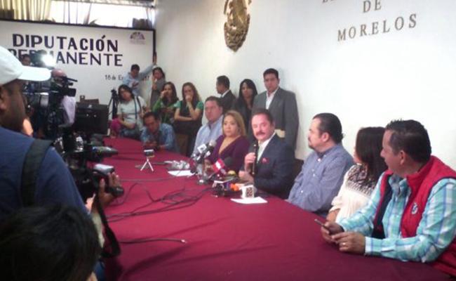 Revocan suspensión a Cuauhtémoc Blanco; continúa juicio