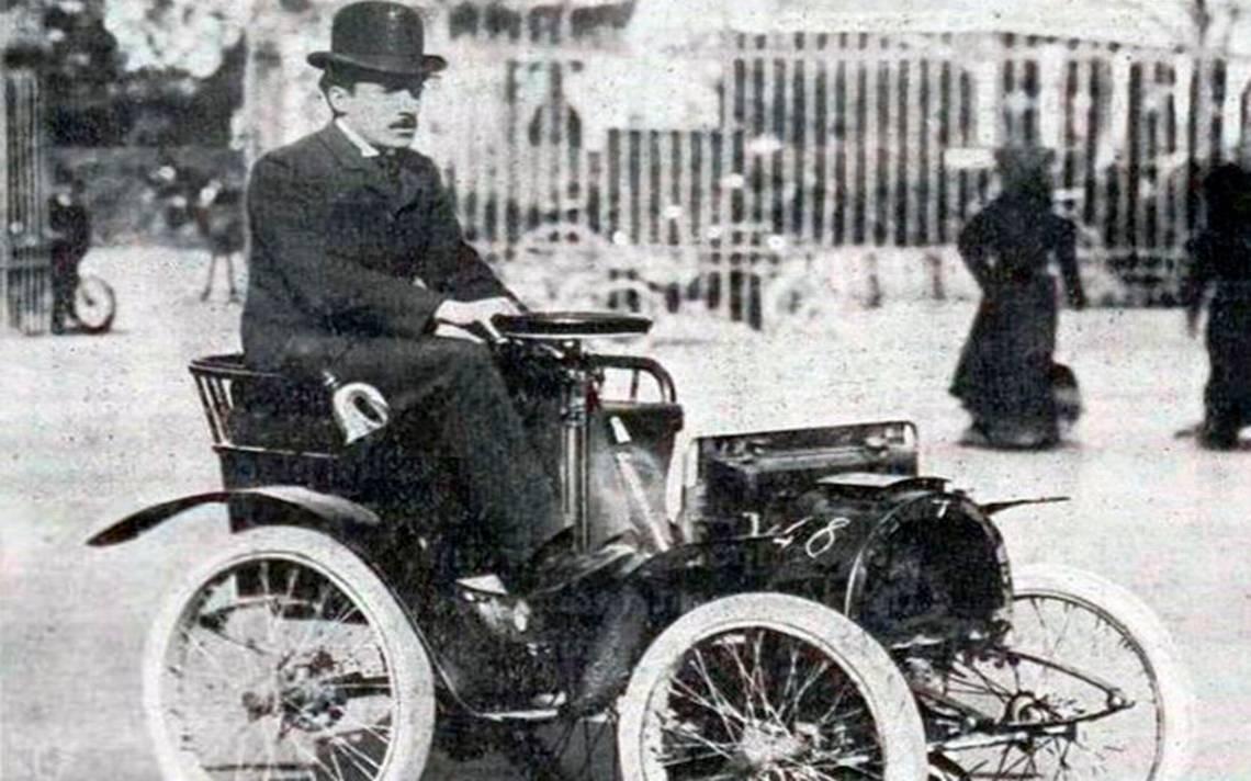 El cambio de Renault a través de los años