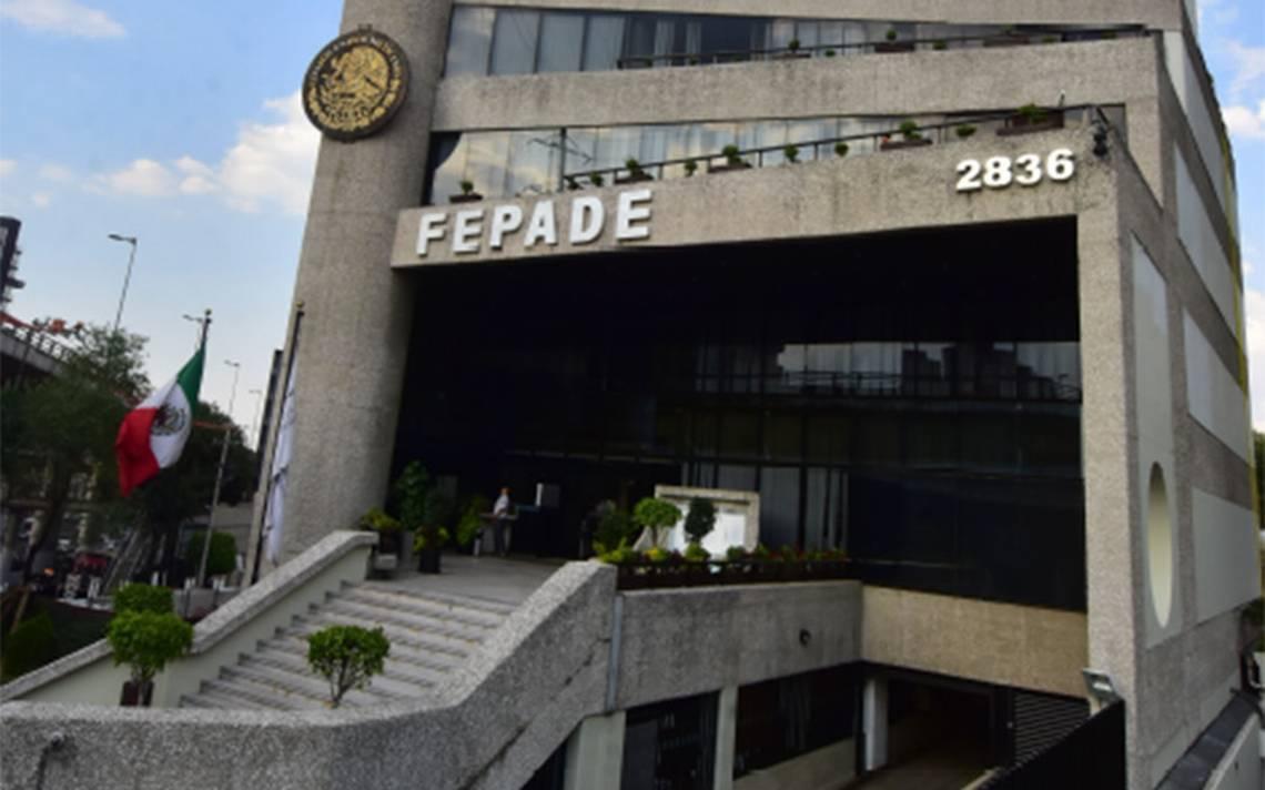 Atiende Fepade denuncias por voto corporativo