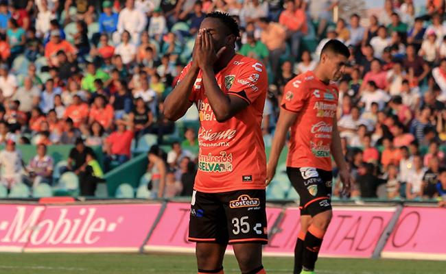 Oficial: Jaguares es desafiliado de la Liga MX por adeudos