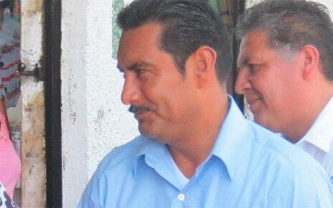 Asesinan a excandidato a regidor de Morena en Taretan, Michoacán