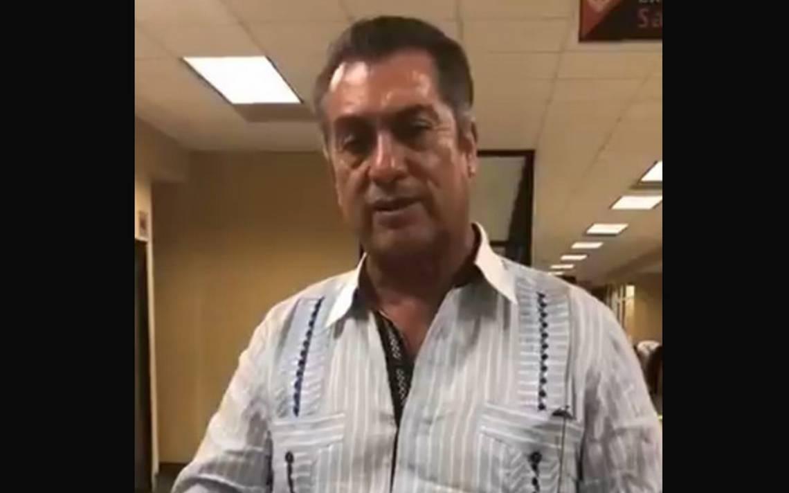INE desmiente fake news sobre rechazo de registro a El Bronco