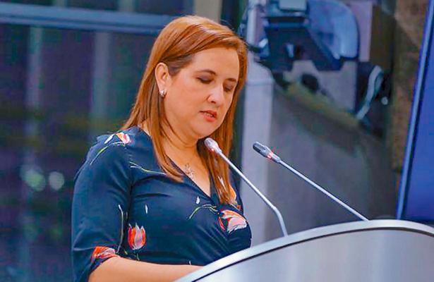 Aprueba Sonora reelección de diputados y alcaldes