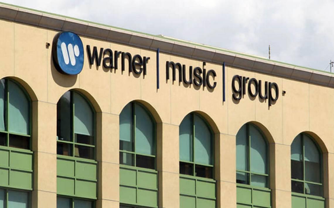 Acoso sexual en la música: Warner Music admite acoso por parte de sus ejecutivos