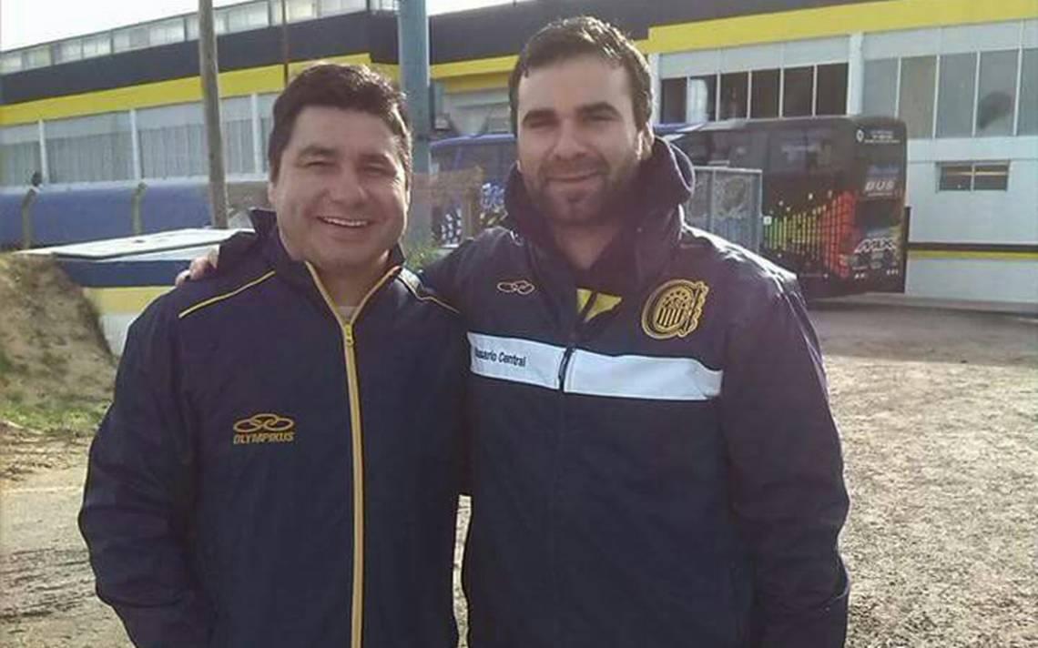 México atraviesa por una crisis en el futbol: psicólogo deportivo Pablo Sucarrat