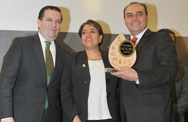 Alcaldes chihuahuenses en problemas legales