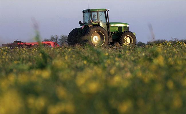Senadores del PRI defenderán en EU capítulo 19  y sector agroalimentario