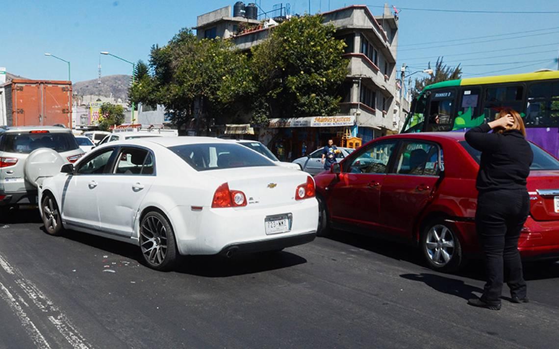 ¿Cuándo sí y cuándo no podrán catearte a ti o a tu auto sin una orden?