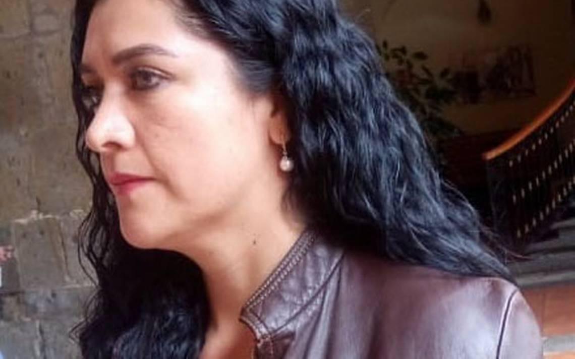 Candidata de MC en Ixtlahuacán denuncia a alcalde del PRI  por amenazas de muerte