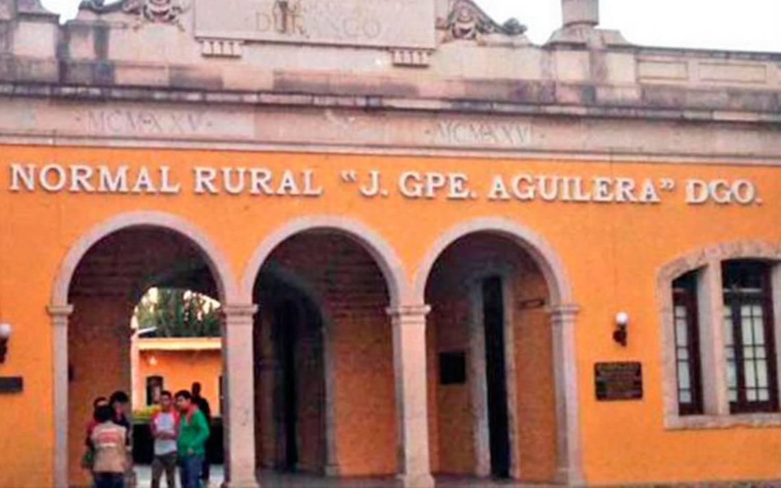 Acusan de tortura y discriminación a responsables de mortal novatada en Durango