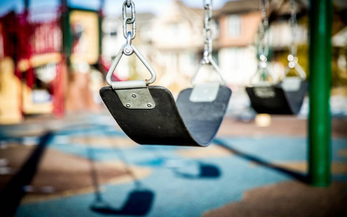 Se han reportado 6 mil 901 casos de menores desaparecidos en 21 aA�os: CNDH