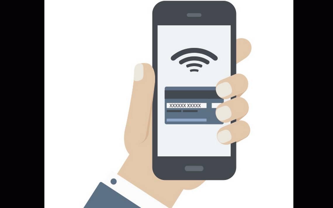 Falla en Wi-Fi vulnera a personas ante ataques informáticos