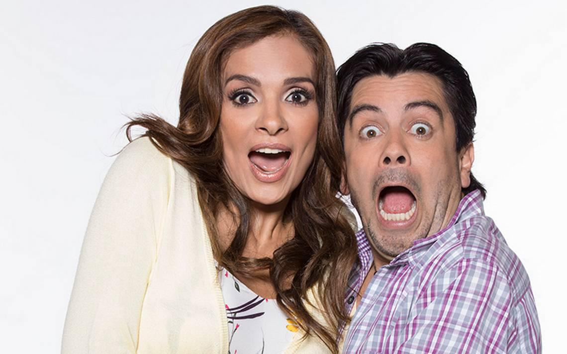 Hoy llega a su fin la telenovela Tres familias