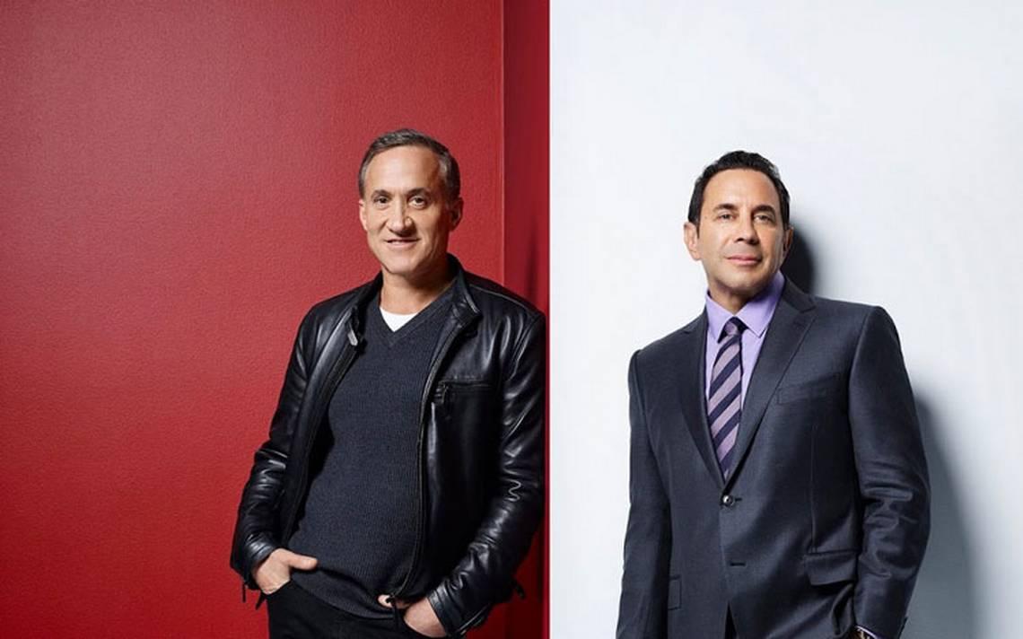 """Este jueves se estrena la cuarta temporada de """"Botched"""""""