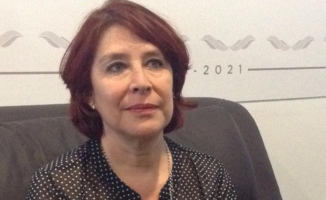 Detectan 10 casos de  coxsackie en Zacatecas