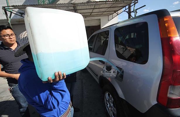 Biocombustible, alternativa para enfrentar el alza a gasolinas